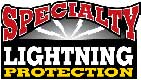 Specialty Lightning Logo